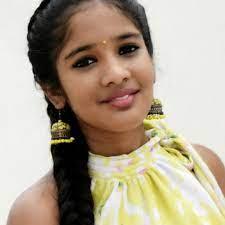 Yuti Harshavardhana Career