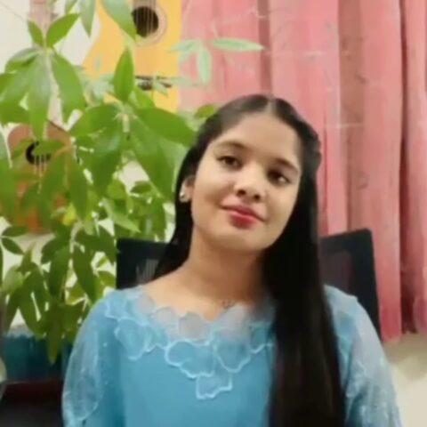 Yuti Harshavardhana Wiki