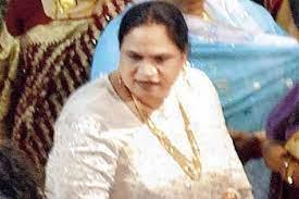Haseena Parkar Birth, Wiki, Marriage, Controversies & More 1